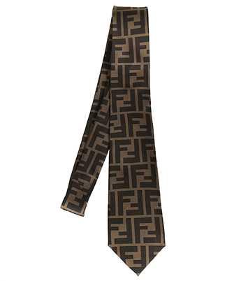 Fendi FXC160 AAQ4 Cravatta