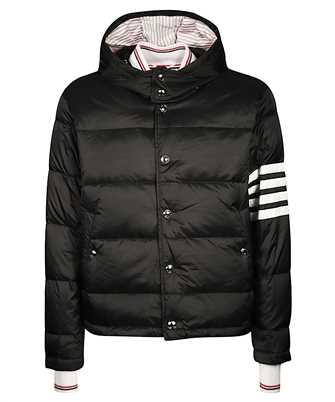 Thom Browne MJD061X-05411 4 BAR Jacket