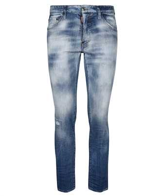 Dsquared2 S71LB0901 S30342 COOL GUY Jeans