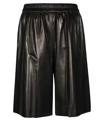Tom Ford SHL004 LEX228 PLONGE BASKETBALL Shorts