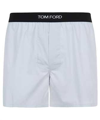 Tom Ford T4LE5 110 WOVEN Boxershorts