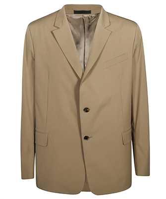 Valentino TV0CEB3029N Jacket