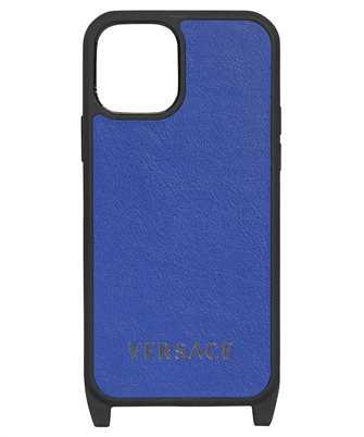 Versace 1000845 1A01129 GRECA iPhone 12+ cover