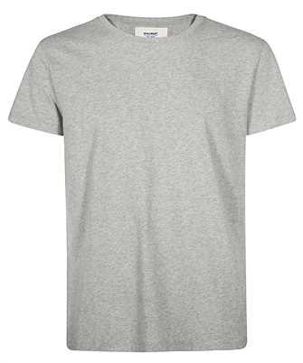 Spalwart 1012 030 TEAM PREMIUM T-shirt