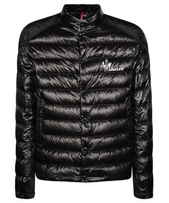 Moncler 1A111.10 53029 ALTON Jacket