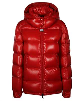 Moncler 1A576.00 C0064 MAIRE Giacca
