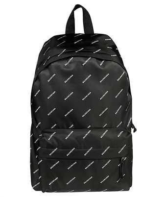 Balenciaga 503221 9EL55 Backpack