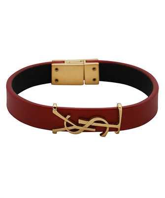 Saint Laurent 559355 BL40J OPYUM Bracelet