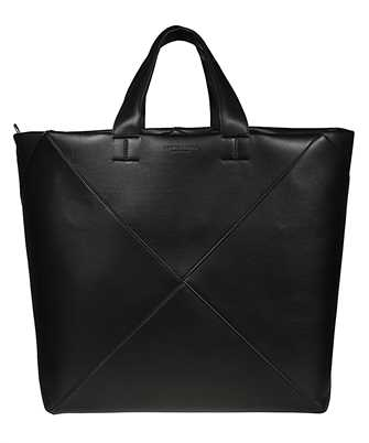 Bottega Veneta 578351 VBIU0 TOTE Bag