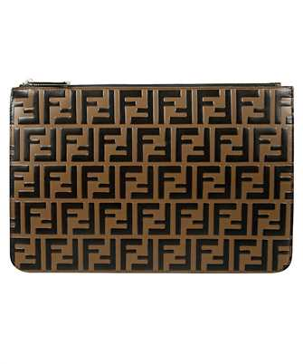 Fendi 7N0078 A5TL Bag