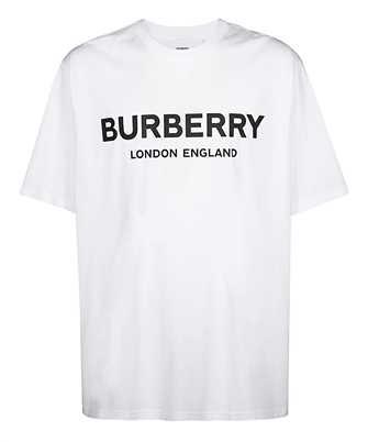 Burberry 8026017 LETCHFORD T-shirt
