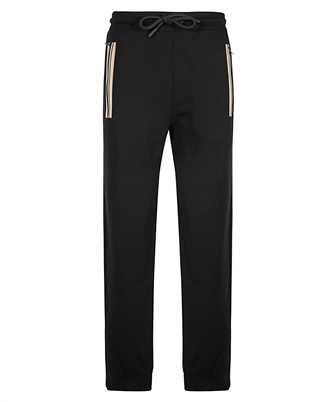Burberry 8033395 JOGGING Trousers