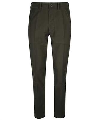 Tom Ford BW128 TFP251 Trousers
