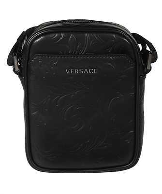 Versace DL28086 DPBA4 BAROCCO Borsa