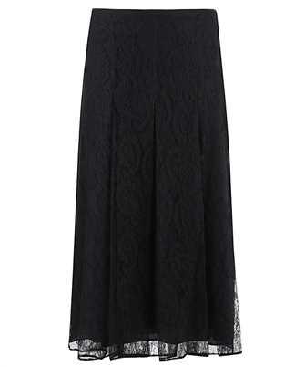 Fendi FQ7167 AD9L Skirt