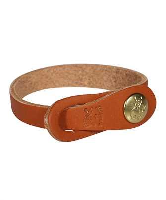 IL BISONTE H0529 P Armband