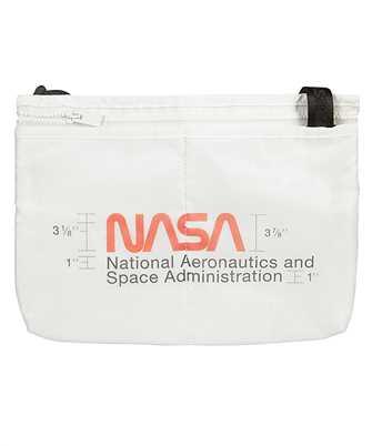 Heron Preston HMNA013F19783018 NASA Bag