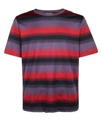 MISSONI MUL00037  BJ002R T-shirt