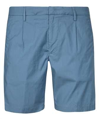 Don Dup UP522 PS0017 BE7 FERGUS Shorts