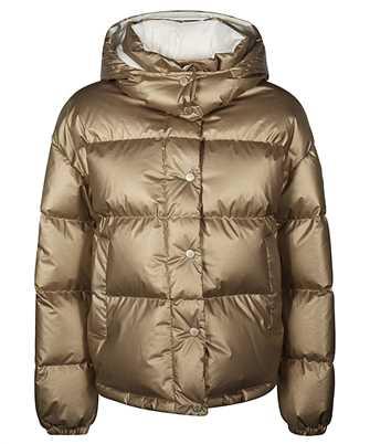 Moncler 1A571.00 V0124 DAOS Jacket