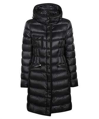 Moncler 1C511.00 53048 HERMINE Jacket
