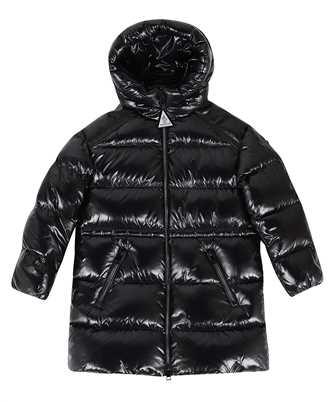 Moncler 1C550.10 68950# ADILE Girl's jacket