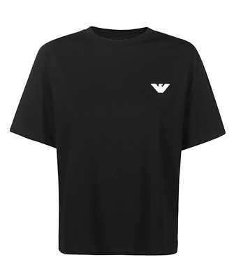 Emporio Armani 3K2T7X 2J53Z T-shirt
