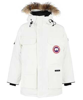 Canada Goose 4660M EXPEDITION Jacket