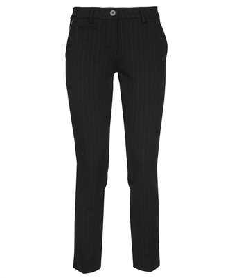 Mason's 4PNTD1010N JERT46 NEWYORKSLIM Pantalone