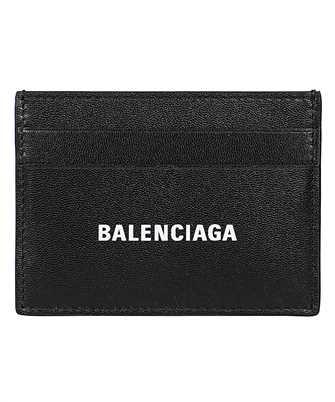 Balenciaga 594309 1I313 CASH Card holder