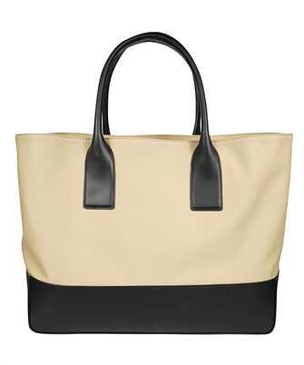 Bottega Veneta 619376 VBO71 Bag