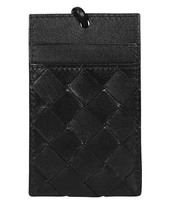 Bottega Veneta 629550 VCPP1 Card holder