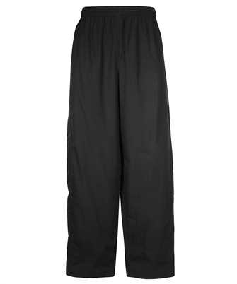 Balenciaga 659095 TKM43 TRACKSUIT Trousers