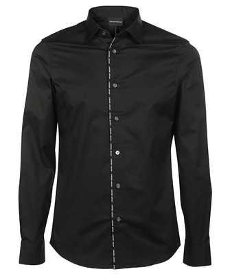 Emporio Armani 6K1C68 1NZYZ Shirt