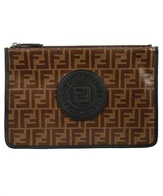 Fendi 7N0078 A5K4 Bag