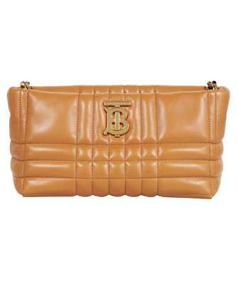 Burberry 8046226 LOLA ZIP Bag