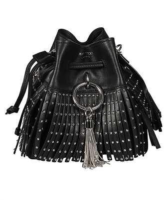 Jimmy Choo CALLIE Bag