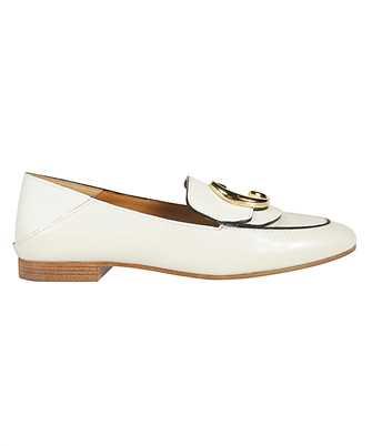 Chloè CHC19S13306 Shoes
