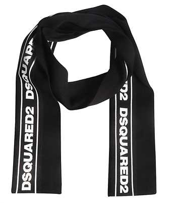 Dsquared2 KNM0012 02V01030 Scarf