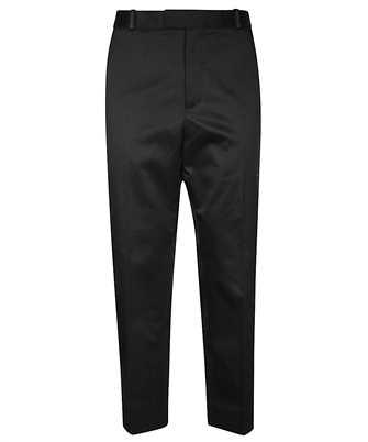 OAMC OAMQ311731 IDOL Trousers