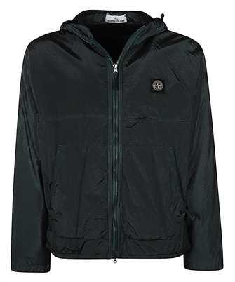 Stone Island Q1132 Jacket