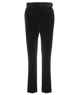 Tom Ford QVER00 61004N Trousers