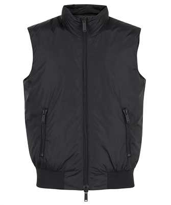 Dsquared2 S79FB0003 S53817 ICON PUFFER Gilet