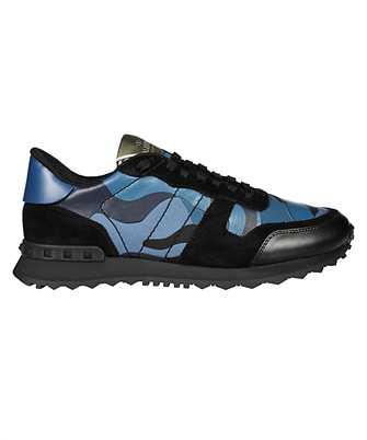 Valentino Garavani TY2S0723TCC ROCKRUNNER Sneakers