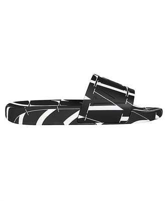 Valentino Garavani UY2S0873YRJ Slides