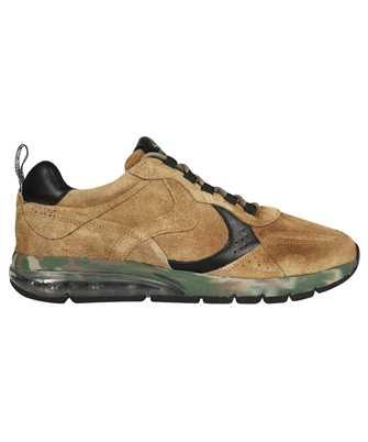 VOILE BLANCHE 001 2016246 02 NEW ARGO II Sneakers