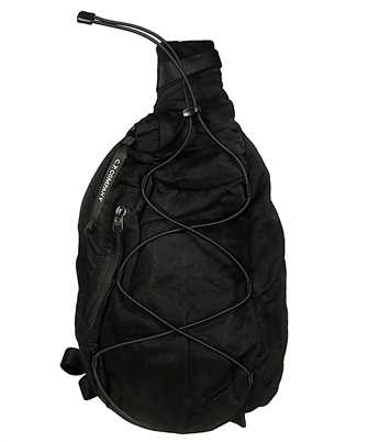 C.P. Company 07CMAC199A-005269G LENS Backpack