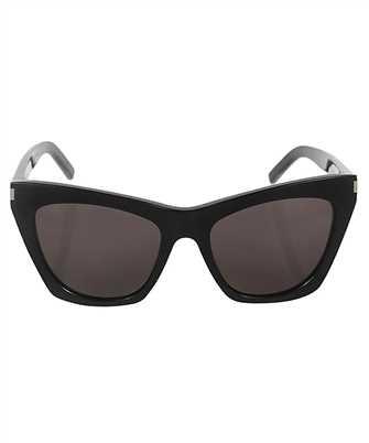Saint Laurent 508654 Y9901 NEW WAVE SL 214 KATE Sonnenbrille