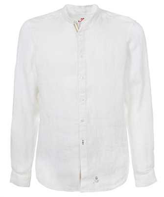 Mason's 2CA2360 LB160 Shirts