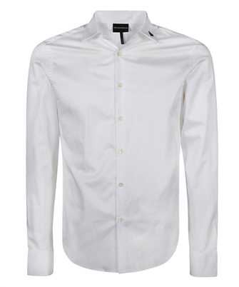 Emporio Armani 3K1CC3 1NXRZ Shirt